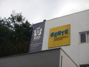 GENTE School