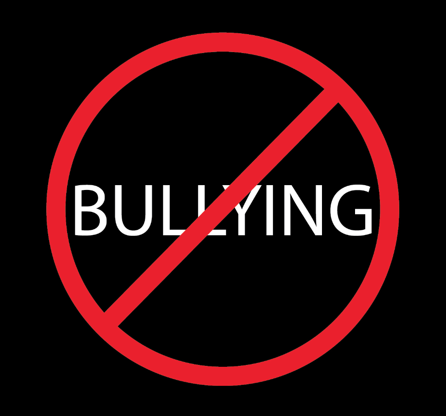school bullies essay spm Essay school bullying spm 923819 spm essay report on well on for sat sample objective for case study report essay about school bully school bullies essay spm.