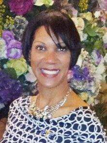 Dr Katina Webster