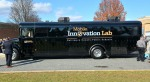 Mobile Innovation Lab
